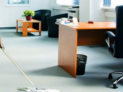 Office And Commercial Cleaning Service In Johor, Selangor And Klang Valley