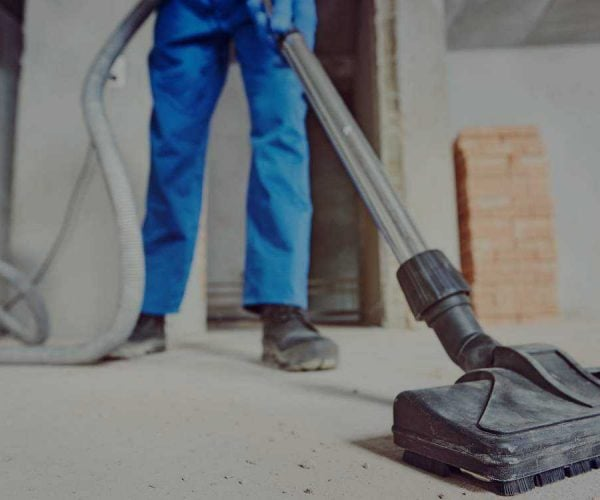 Post Renovation Cleaning In JB And Selangor