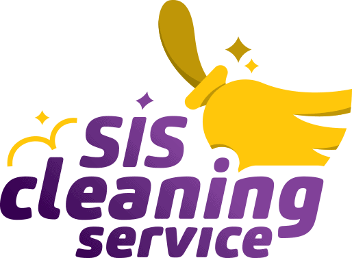 SIS CLEANING SERVICE - CLEANING AGENCY JB USJ