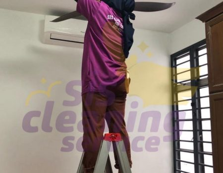 Cleaning Tips & Tricks, News, Media And Other Information About Cleaning Service In JB And USJ Selangor.