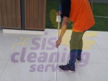 Home And Office Cleaning Service In Petaling Jaya, Selangor.